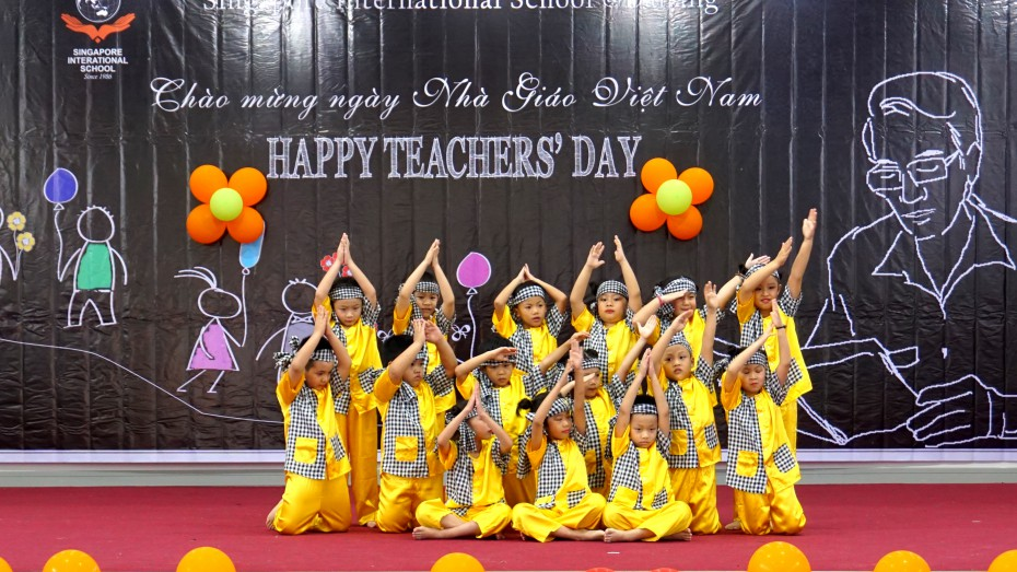 Teachers Day 2019 (8)