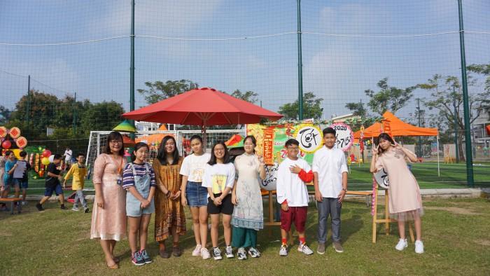 Tet Fair 2020 (12)