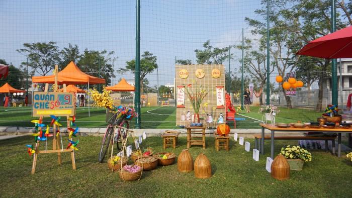 Tet Fair 2020 (9)