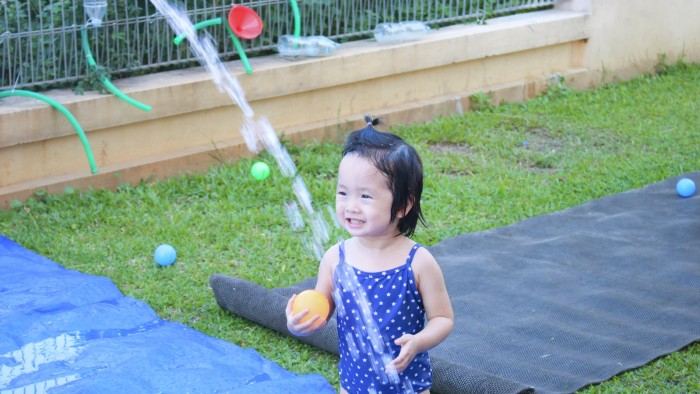 Water Play Day (4)