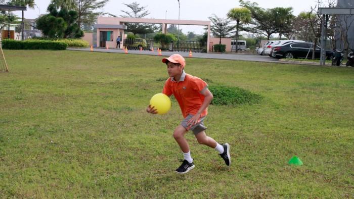 Wonderful Sports Day (22)