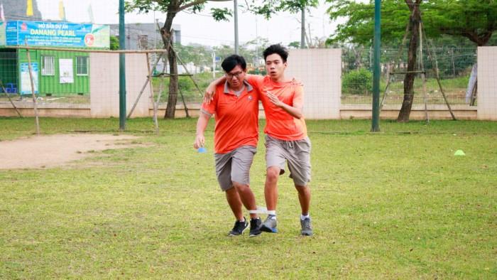 Wonderful Sports Day (3)