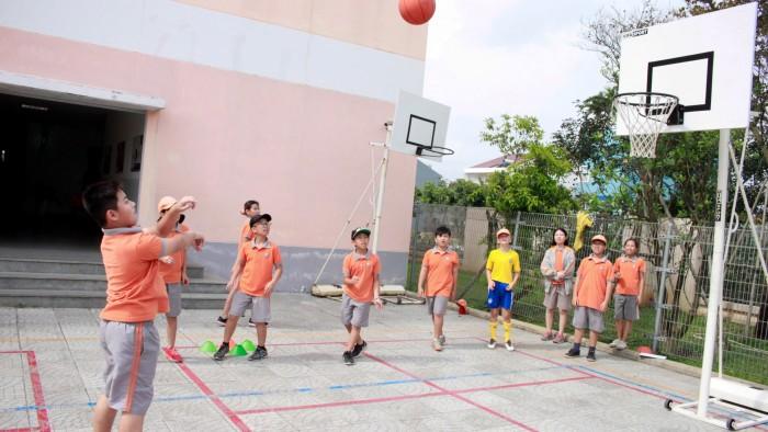 Wonderful Sports Day (9)