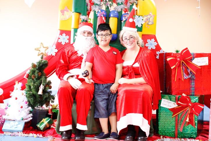 christmass-1