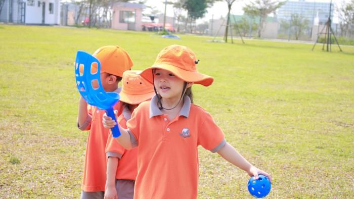 Kindergarten Sports Day (11)