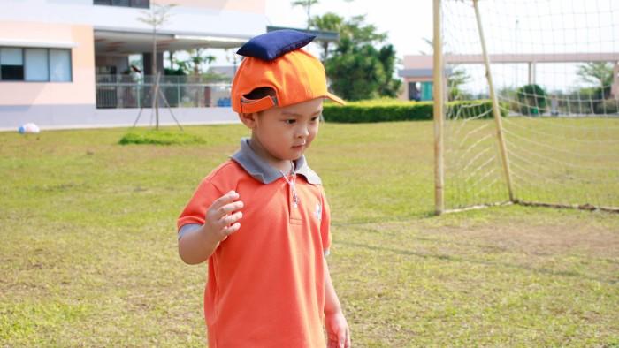 Kindergarten Sports Day (14)