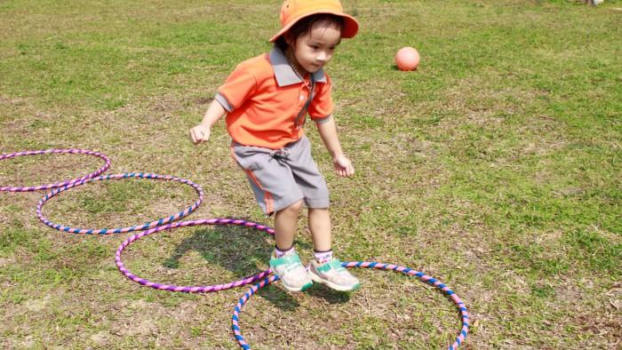 Kindergarten Sports Day (15)