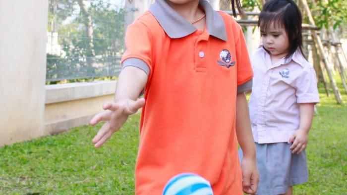 Kindergarten Sports Day (18)