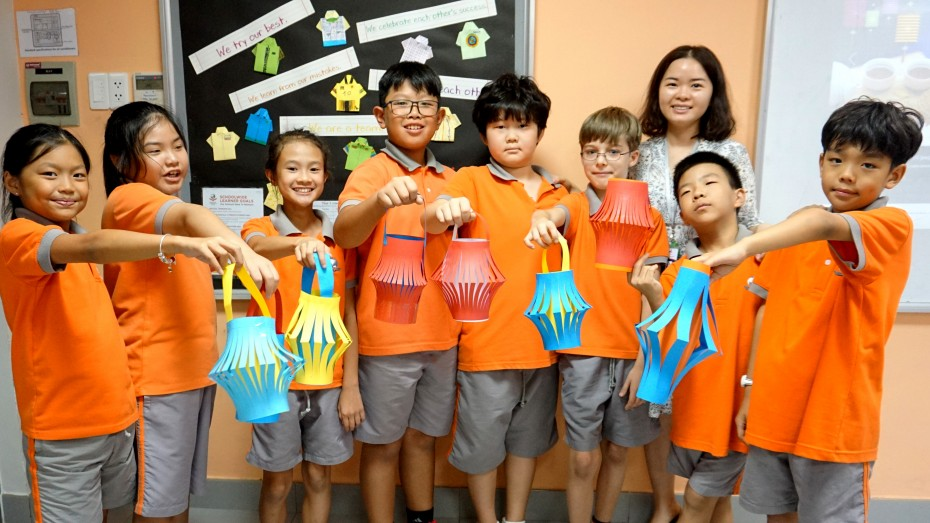 lantern-making competition (9)