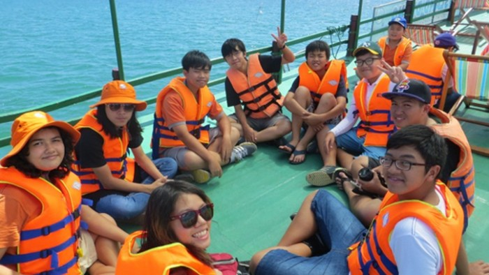 School-camp-1