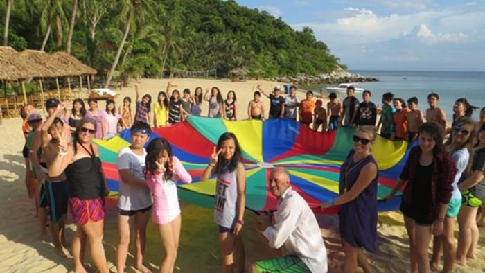School-camp-2