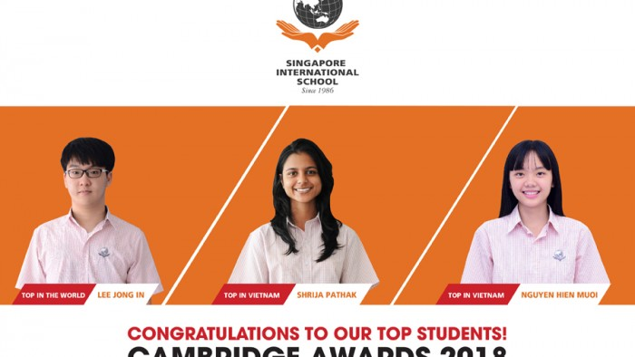 sis-top-students-2018-cover