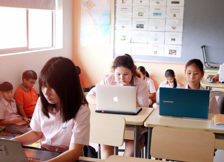 students love using technology (3)