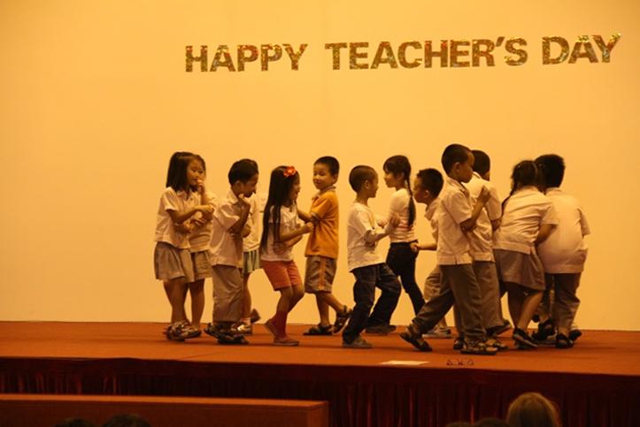 teacher-day-2