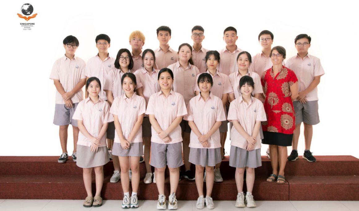 Thumbnail_IGCSE 2 International